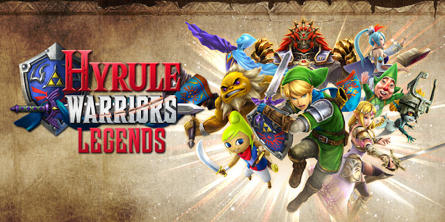 http://psgamespower.blogspot.com/2016/04/analise-3ds2ds-hyrule-warriors-legends.html