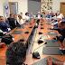 Γιάννης Καραγιάννης - Ευρεία σύσκεψη του Υπουργείου Αγροτικής Ανάπτυξης στη ΔΕΘ