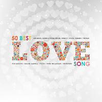 Lirik Lagu Dygta KKSK (Karena Ku Sayang Kamu)