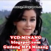 Riry Susan - Kasiah Di Ambun Pagi (Album)