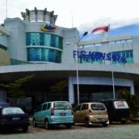 Lowongan Kerja Rumah Sakit Surabaya Lowongan Kerja Pt Rumah Sakit Pelni Info Cpns 2016 Lowongan Kerja Rs Ken Saras Juni 2015 Portal Lowongan Kerja