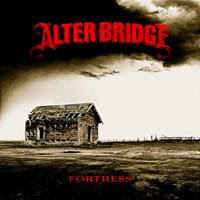 [2013] - Fortress [Best Buy Edition]
