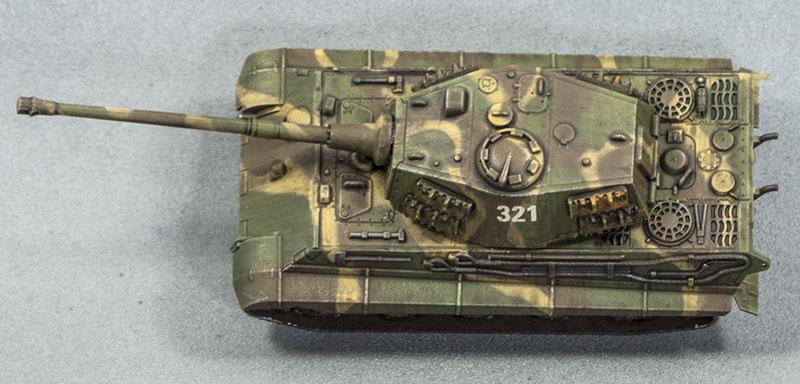 Zvezda Tiger II (15mm) 2018-06-20-ZvezdaTiger2-003
