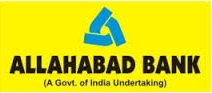 Allahabad Bank Freshers Recruitment Clerk PO Manager