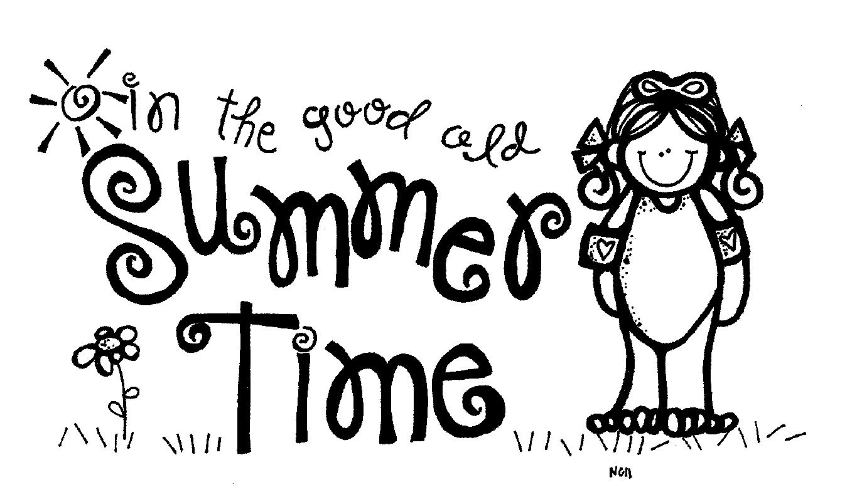 Melonheadz Summer Time