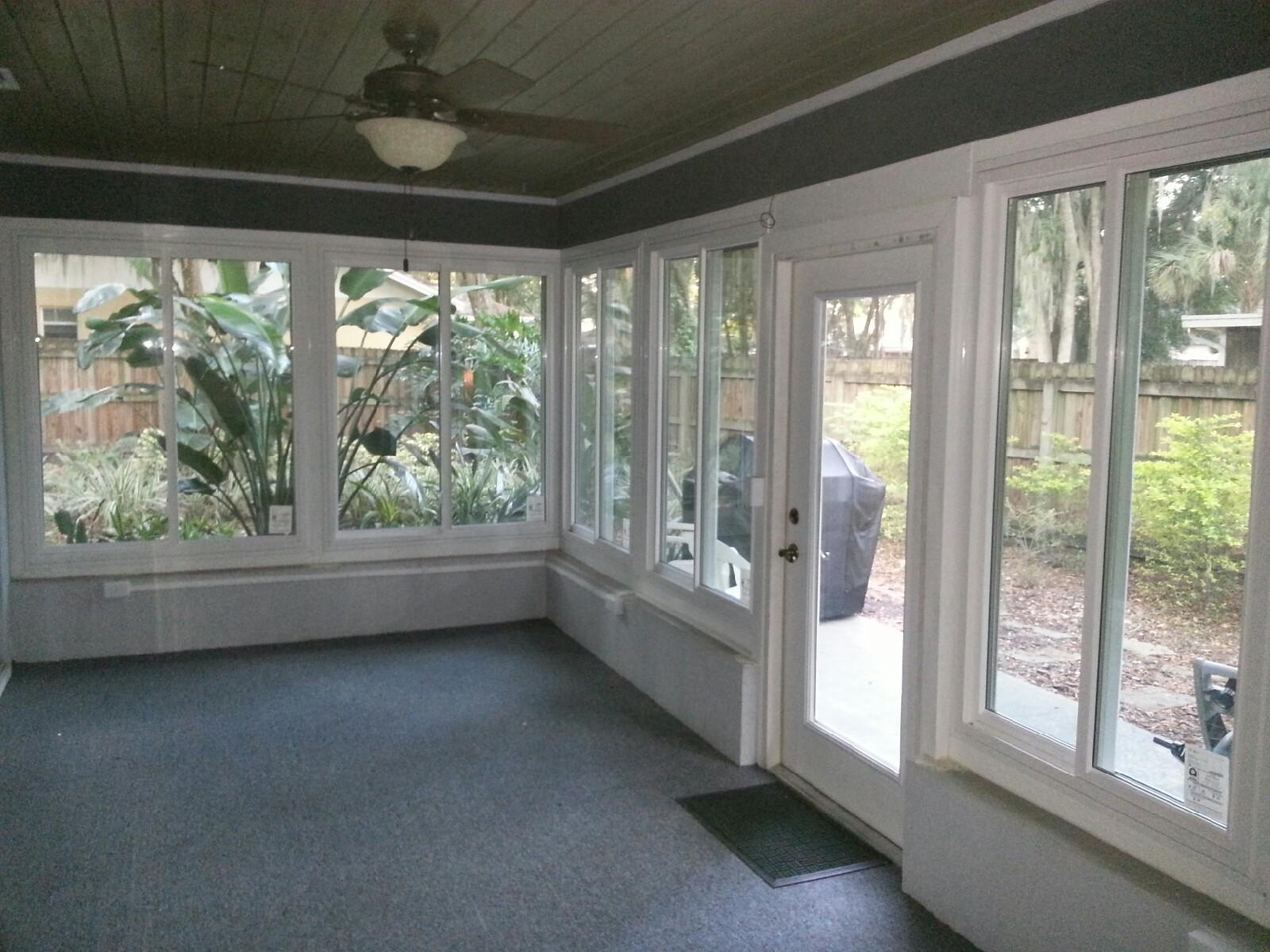 Exceptional Sunrooms | Screen Rooms | Patio Roof Panels | Precise Professionals |Tampa,  FL U0026 Throughout The Bay Area: 813 754 7930