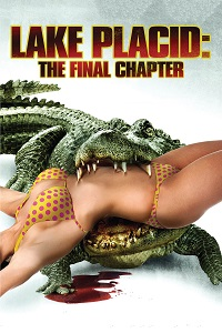 Watch Lake Placid: The Final Chapter Online Free in HD