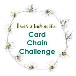 https://cardchainchallenge.blogspot.com