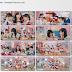 Subtitle MV HKT48 - Hohoemi Popcorn