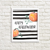 https://www.etsy.com/listing/454415812/happy-halloween-printable-wall-art