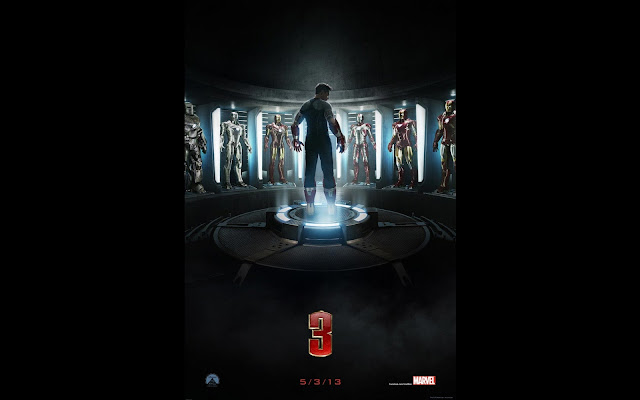 iron man 3 movie philippine release date this april 25