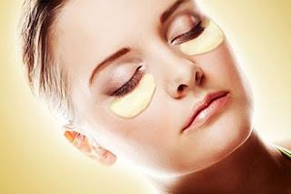 12 Cara Mudah Untuk Menghilangkan Kantung Mata di Pagi Hari