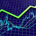 The Benchmark Indices Are Marginally Lower In The Opening Trade