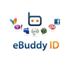 ebuddy handler 2.2
