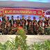 Photo KOKAM PDPM Milad Muhammadiyah 105 Bali