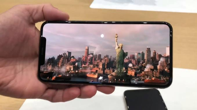 iphone-xs-max-best-screen-display-mate