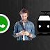 अब Whatsapp से ऐसे चेक कर सकते हैं ट्रेन की लाइव स्टेटस