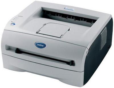 Brother HL 2030 Printer Driver Download
