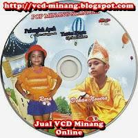 Dehan Novera & Rara - Mimpi Manjalang Pagi (Full Album)