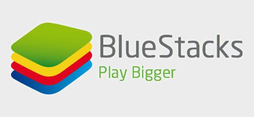 برنامج بلوستاك تشغيل تطبيقات الاندرويد على الكمبيوتر BlueStacks 2018
