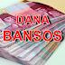Pastikan Tepat Sasaran, Polres Bangkalan Kawal Dana Bansos 54 Trilliun Rupiah