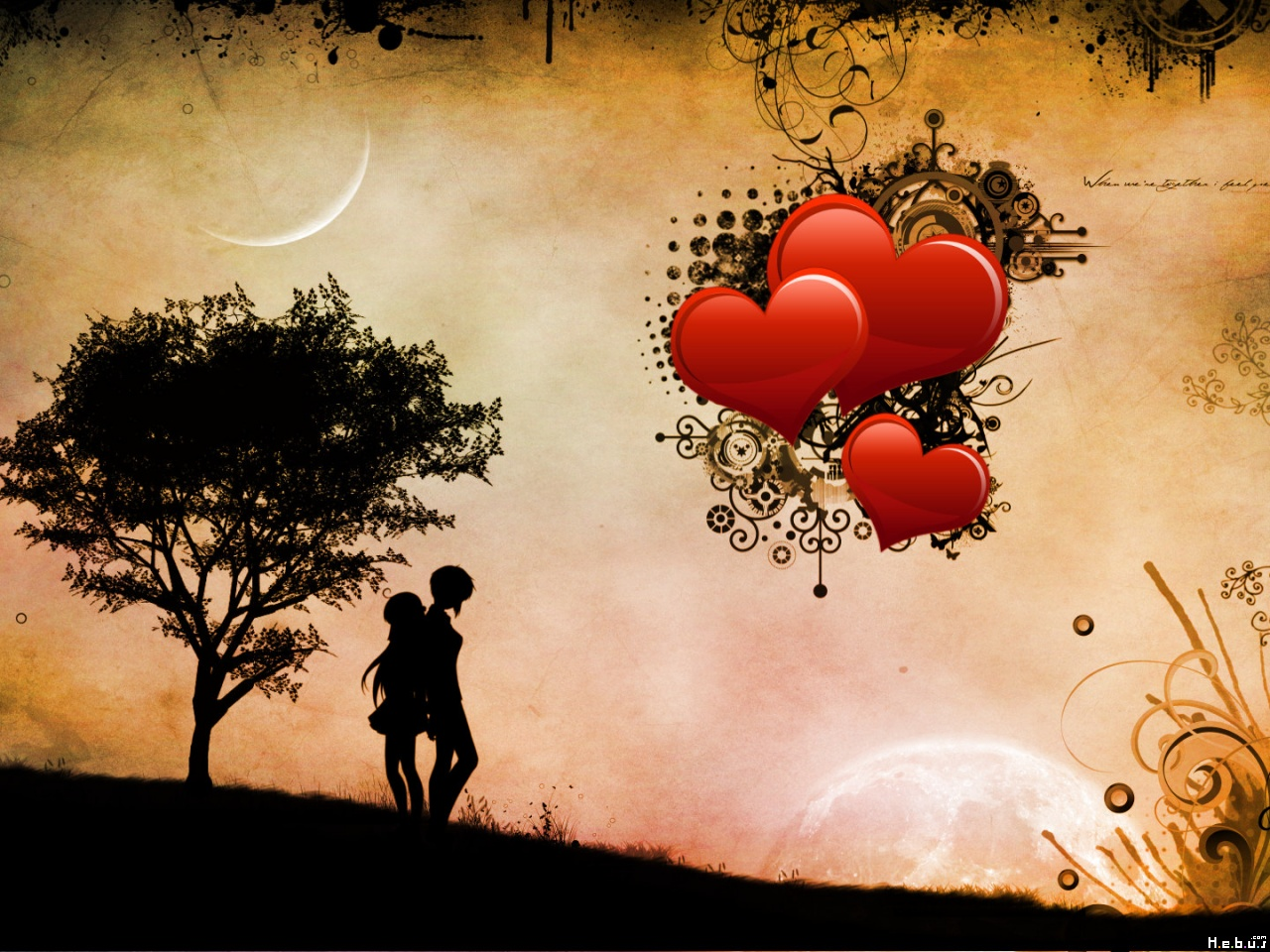 love couple wallpapers free download - happy diwali images