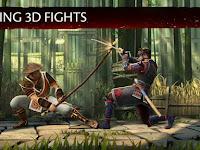 Shadow Fight 3 MOD APK v1.14.2 Full Gratis Terbaru