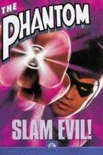 Watch The Phantom (1996) Megavideo Movie Online