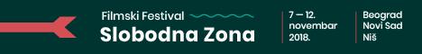 http://freezonebelgrade.org/