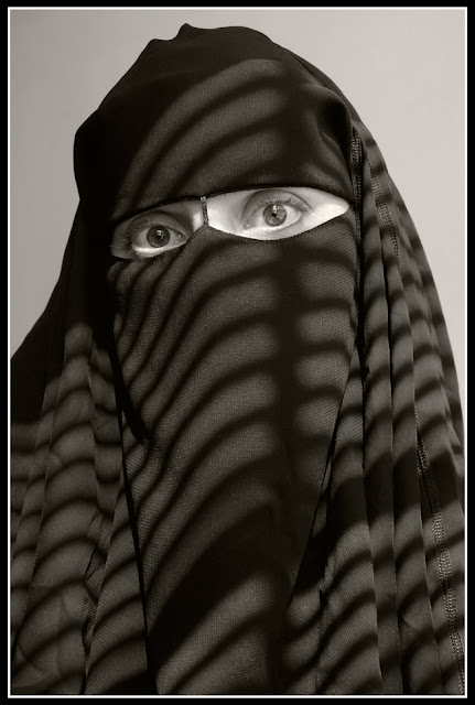 Muslim; Islam;