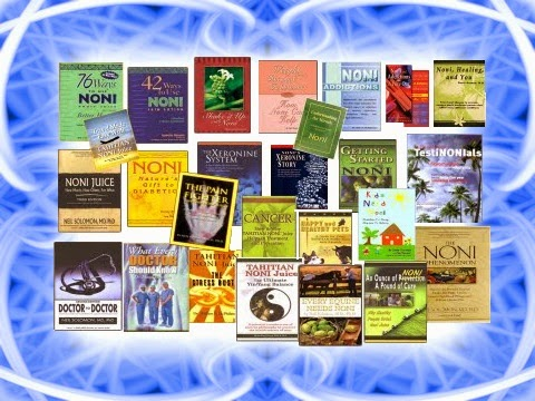 Uji Klinis Vs Orac Pengobatan Alternatif Herbal Alami