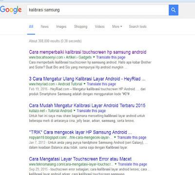 cara-masuk-halaman-pertama-google