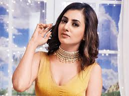 Additi Gupta Family Husband Son Daughter Father Mother Age Height Biography Profile Wedding Photos