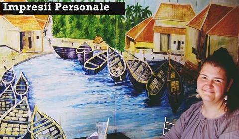 impresii-personale-Kochi-India