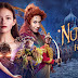 Nutcracker & The Four Realms Movie Review: A Confused And Boring Christmas Movie That Will Never Be A Holiday Classic