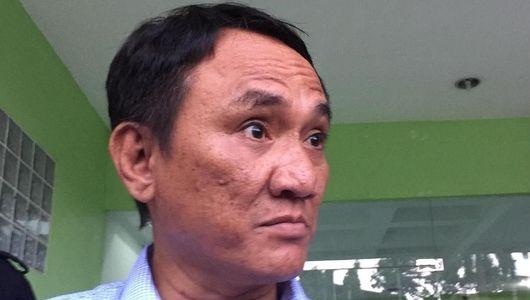 """Sindiran Menohok Andi Arief ke Prabowo, """"Kekalahan Itu Menyakitkan, Apalagi Berkali-kali"""""""