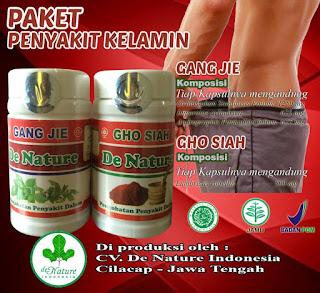 Obat Sipilis di Bandung Yang Ampuh