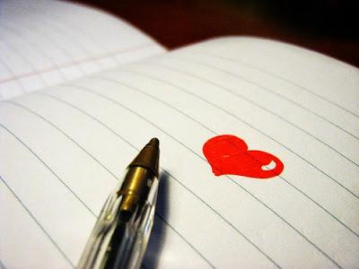 Puntos básicos para saber si tienes una buena relación de pareja