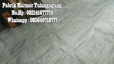 Harga Lantai Marmer Bandung || Harga Lantai Marmer Hitam