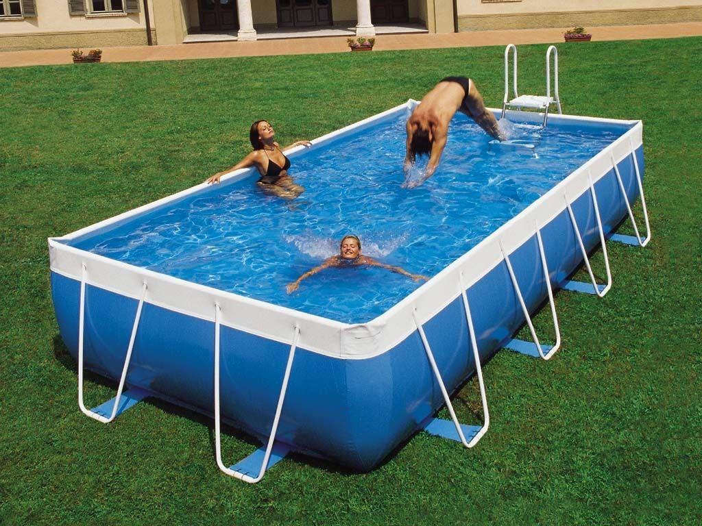 robot vortex 4 piscine hors sol la nouvelle tendance. Black Bedroom Furniture Sets. Home Design Ideas