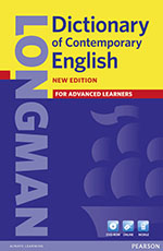 Russian World Citizens Project: Longman Dictionary of Contemporary