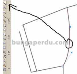 cara mudah membuat kaos menggunakan Corel Draw