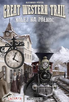 http://www.planszowkiwedwoje.pl/2018/10/great-western-trail-kolej-na-ponoc.html