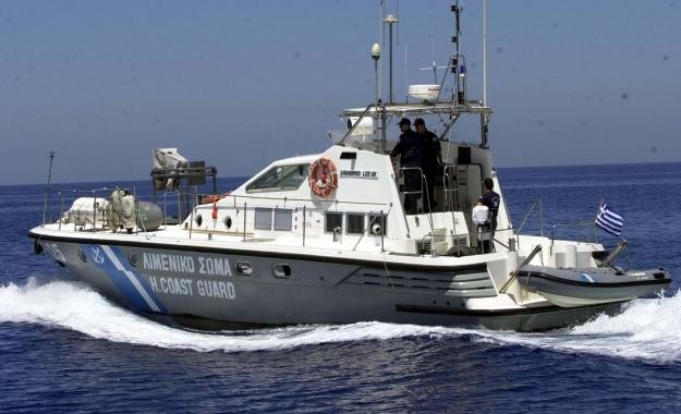 Τουρκικό «φιρμάνι» στον ΟΗΕ για Κύπρο, Αιγαίο και Αν. Μεσόγειο