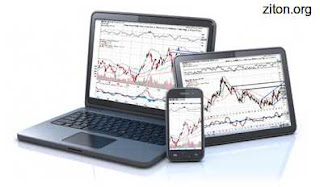 best_forex_trading_strategy