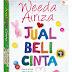 Novel Jual Beli Cinta Karya Weeda Airiza