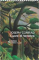 romanzo di joseph conrad
