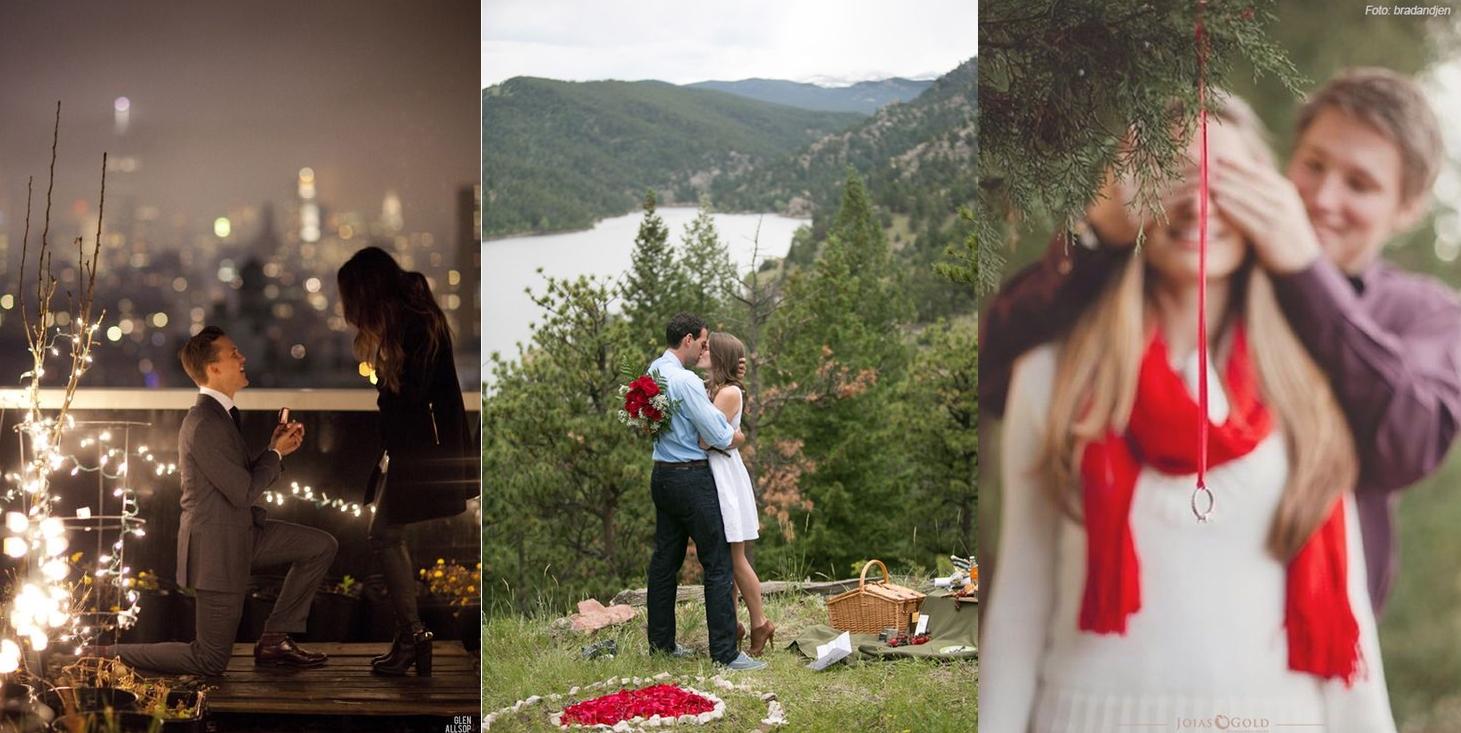 pedido de casamento, marry me, will you marry me , quer casar comigo, pedido de casamento, virei noiva, casamento, pedido de casamento em viagem, como ser romantico,