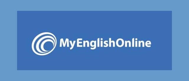 Voce sabia? o Ministério da Educação oferece inglês gratuito para voce.