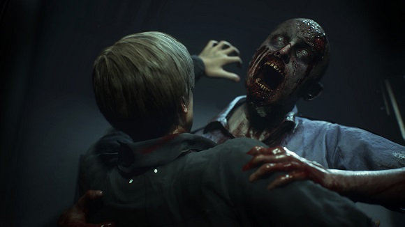 resident-evil-2-pc-screenshot-www.ovagames.com-3